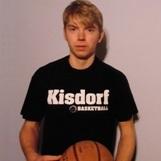 Erik Schwang