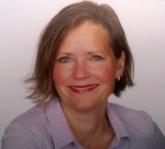 Katrin Lange
