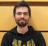 Marc Bockhold