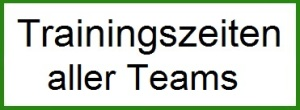 U-10 Trainingszeiten aller Teams