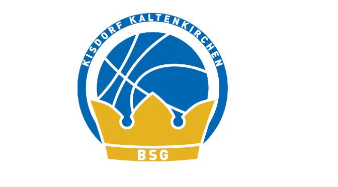 Neues Logo für die BSG?