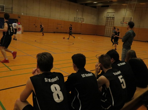 basketball-kaltenkirchen