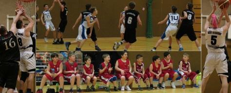 bsg-kisdorf-kaltenkirchen-basketball