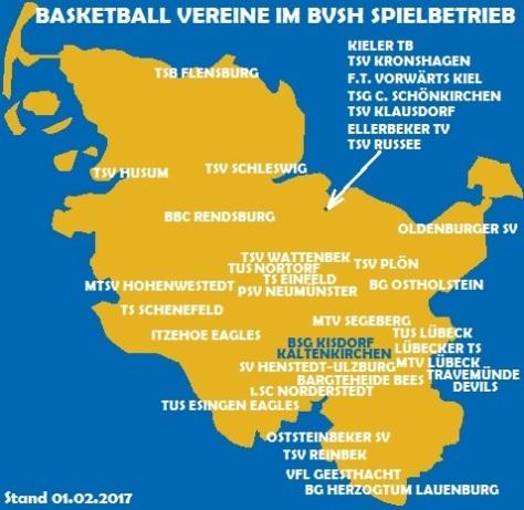 schleswig-holstein-basketball-bvsh-bsg-kisdorf-kaltenkirchen