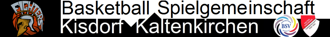 BSG Kisdorf Kaltenkirchen