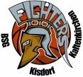 BSGKK Logo
