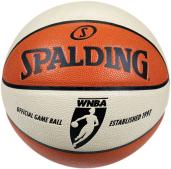 Damen Basketball