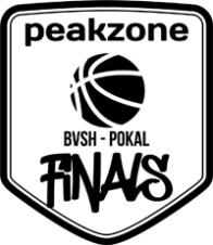 peakzone_BVSH_Pokal_200