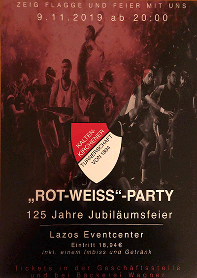 125-jahre-kt-rot-weiss-party-plakat