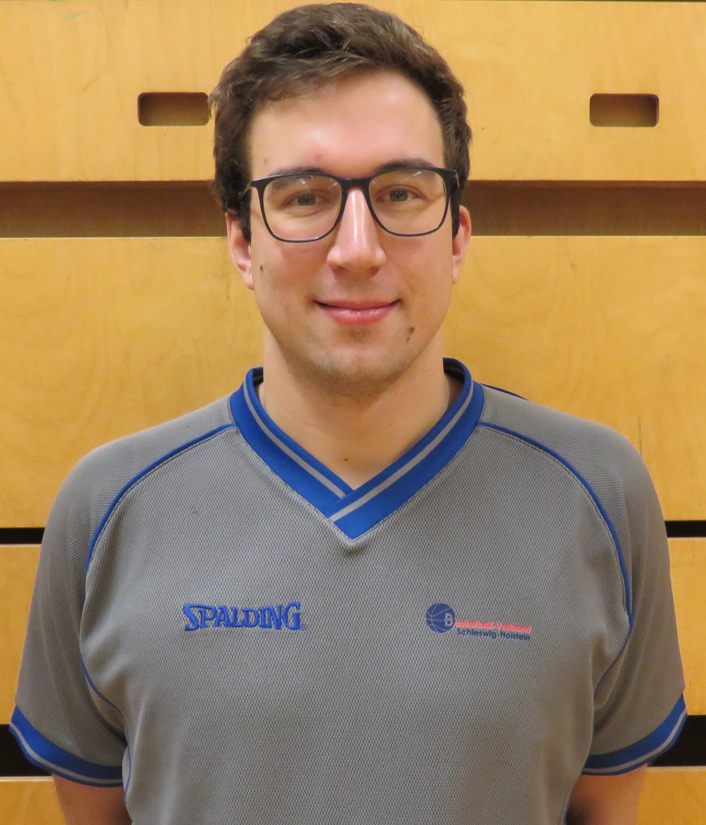 Florian Kunz