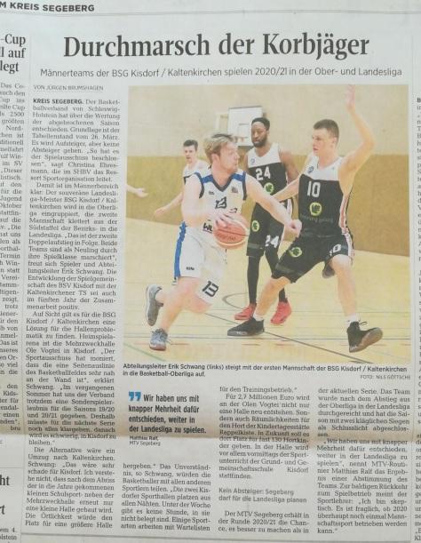 Zeitungsartikel (1)
