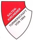 kt-logo